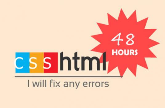 Fix css để hiển thị tốt trên các trình duyệt