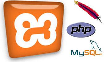 Hướng dẫn cài đặt webserver-Xampp Server