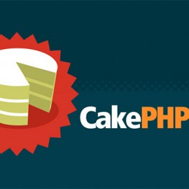 [Cakephp] Hướng dẫn Caching tăng tốc website CakePHP