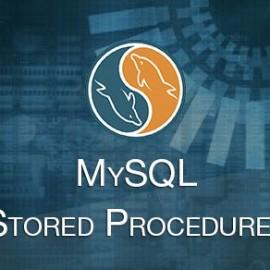 Tìm hiểu về transaction, commit, and rollback trong Mysql