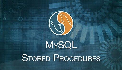 [Mysql] – Bài 1 – Giới thiệu và tạo Mysql Stored Procedure