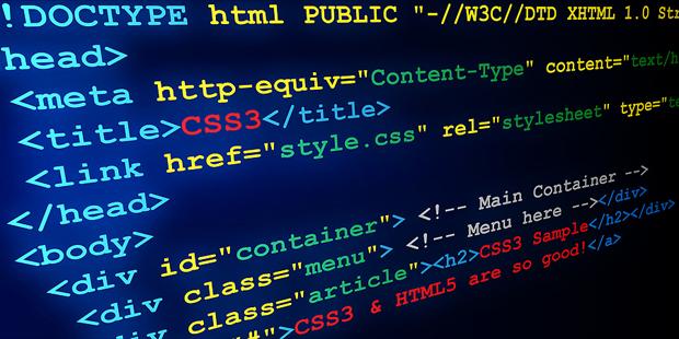 [CSS] – Bài 5 – Các thuộc tính CSS định dạng cho thẻ a