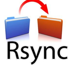 Hướng dẫn sử dụng RSYNC copy dữ liệu trên Linux