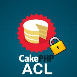 [Cakephp] – Hướng dẫn Access Control List sử dụng database