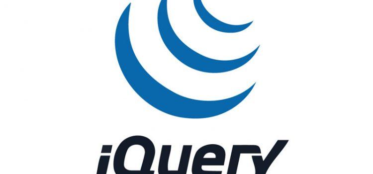 [jQuery] Phương thức load()