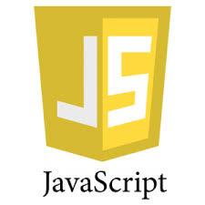Xác nhận loại tập tin bằng Javascript