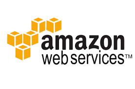 Tăng dung lượng AWS EBS Volume(CentOS or Ubuntu Linux Amazon)