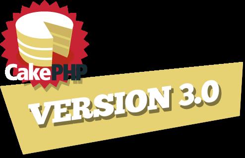 [Cakephp 3] Bài 6 – Cấu trúc thư mục